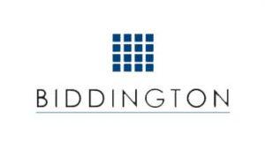 Biddington-Homes - Biddington Homes 300x171