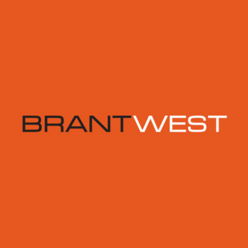 Brant West