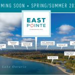 East Pointe - Promo