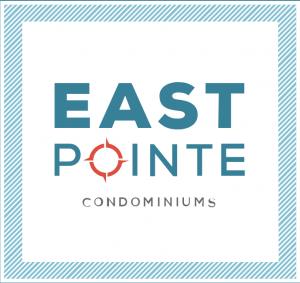EastPointe_Logo - EastPointe Logo 300x283