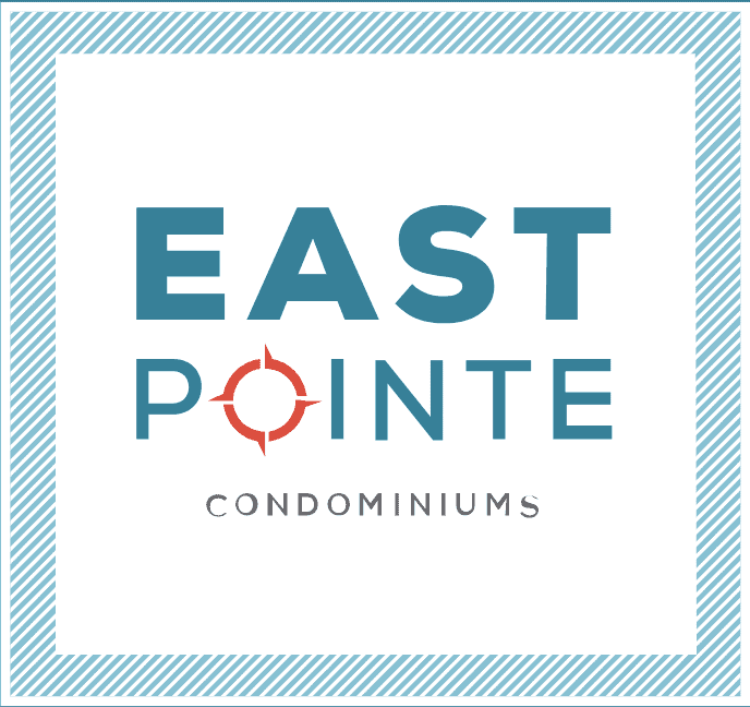 East Pointe
