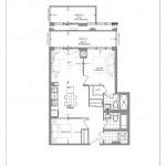FloorPlansAll_extract_page_1