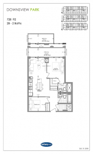 FloorPlansAll_extract_page_1