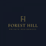 ForestHill-Logo