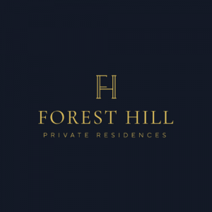 Forest Hill Private Residences - ForestHill Logo 300x300