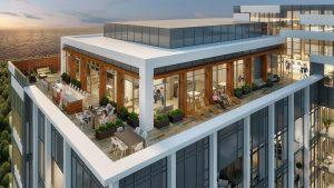 Illumina - Rooftop Terrace - Illumina RooftopTerrace 300x169