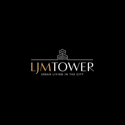 LJM Tower