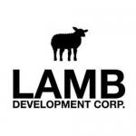 Camden House Condos - Lamb Dev 150x150