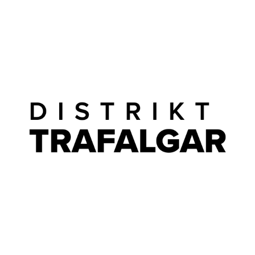 Distrikt Trafalgar