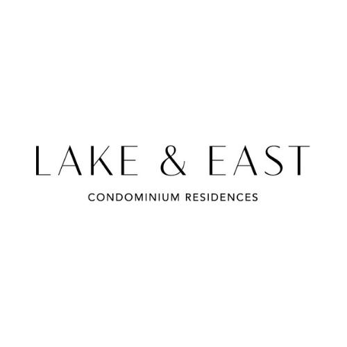 Lake & East Condos