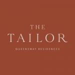 Logo-TheTailor