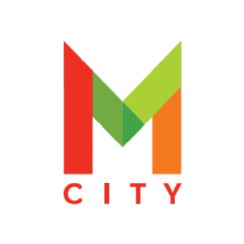 M City 1