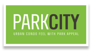 ParkCity 3