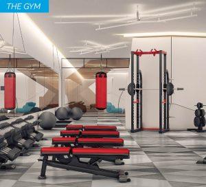 Playground Condos - Gym - Playground 5 300x272