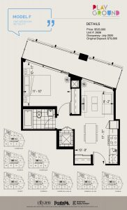 Playground2606-FloorPlan - Playground2606 FloorPlan 182x300