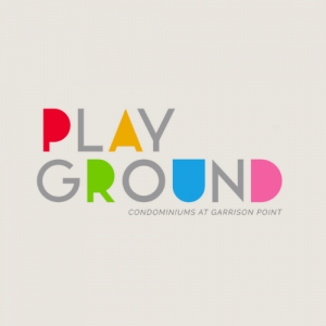 PlaygroundCondos-Logo - PlaygroundCondos Logo 300x300