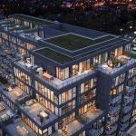 Queensway Park - QueenswaPark1 150x150