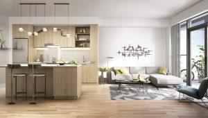 Suite Rendering - SUITE 300x170