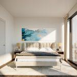 TheMackenzie-Bedroom