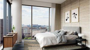 The Saint - TheSaint Bedroom 300x167