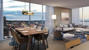 The Saint - TheSaint Suite2 300x167