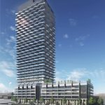 6000 Kingston Road Condos - Toronto 36ZorraAltreeDev400 150x150