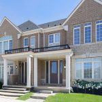 Ivy Rouge - Townhomes in Oakville Rosehaven 150x150