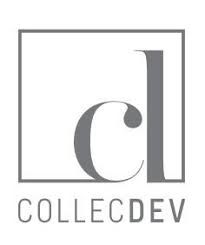 collecdevlogo213 - collecdevlogo213