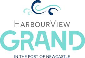 Harbourview Square