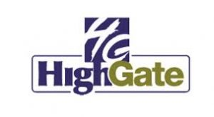 highgatelogo