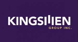 kingsmenlogo - kingsmenlogo 300x162