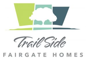 logo-trailside-white - logo trailside white 300x211