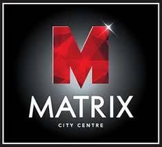 Matrix City Centre