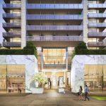 Orchid Condominiums - orchid condos 02 1 600x342 150x150