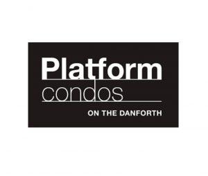 platformlogoedit - platformlogoedit 300x254