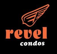 Revel Condos