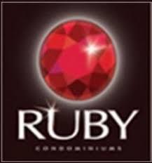 Ruby Condo