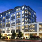 The Guild Condos - the guild 4151 kingston rd normal 1 150x150