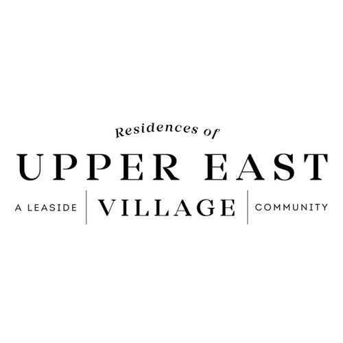 Upper East Village – Building B