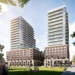 Upper East Village - Building B - uppereastpic1 150x150
