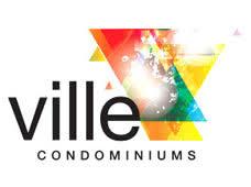 Ville Condominiums II