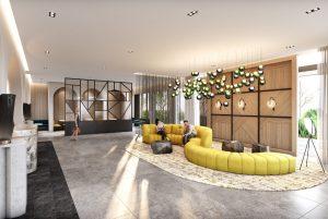 Stella Condos - 04 i2 stella lobbyinternet lounge scaled e1602879432167 300x201