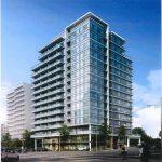 2992 Sheppard Avenue East - 2012 03 20 02 54 09 maestrocondos 150x150