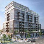 245 Sheppard Avenue - 2016 08 19 01 34 35 245 sheppard rendering 150x150