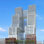 254 King St E Condos - 2016 10 13 04 47 56 254 king st rendering2 150x150