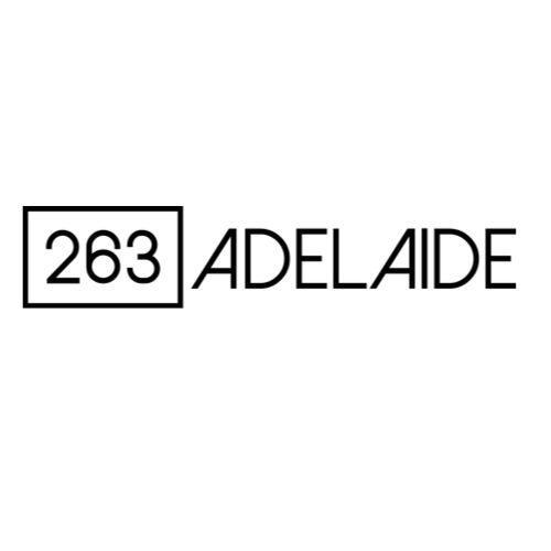 263 Adelaide