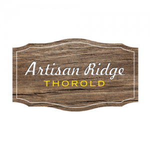 ArtisanRidge-Logo - ArtisanRidge Logo 300x300