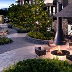 Blackstone-Courtyard