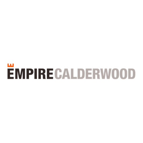 Empire Calderwood
