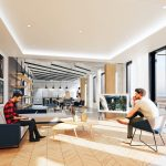 GrandBell-Lounge